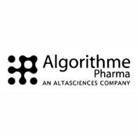 algorithme_pharma.jpg