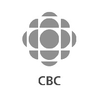 canadian_broadcasting_corporationbw.jpg