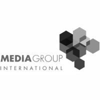 mediaGroup.jpg