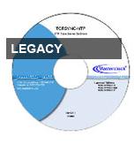 TCRSync-NTP Software