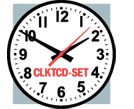 CLKTCD Utility Software