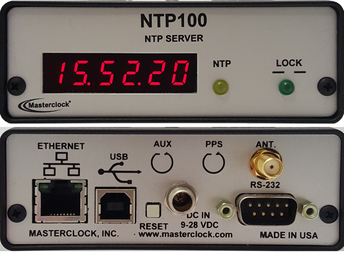 ntp100 - GPS front 2.png