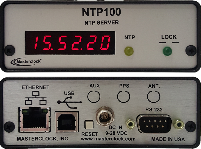 ntp100 - OSC front 2.png