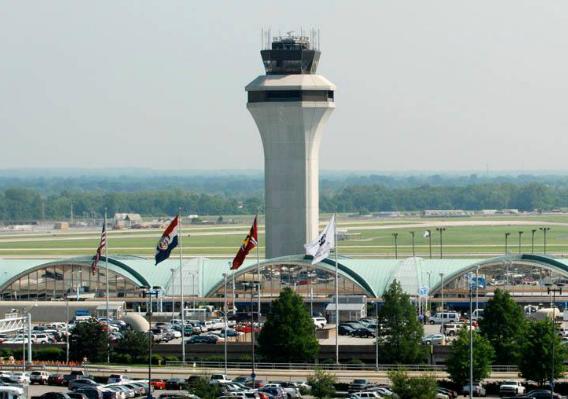 Lambert-Airport.png