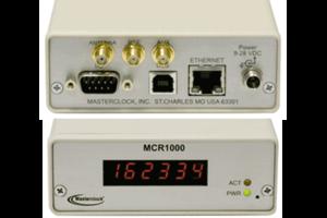 MCR1000