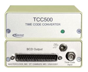 tcc500.png
