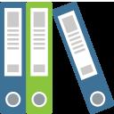 Asset/Inventory Management