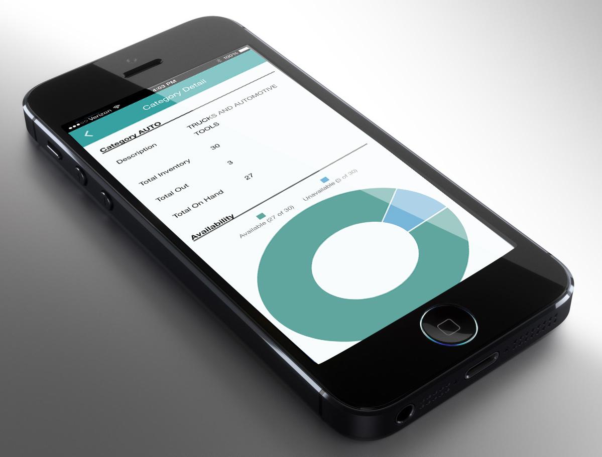 iphone screenshot.jpg