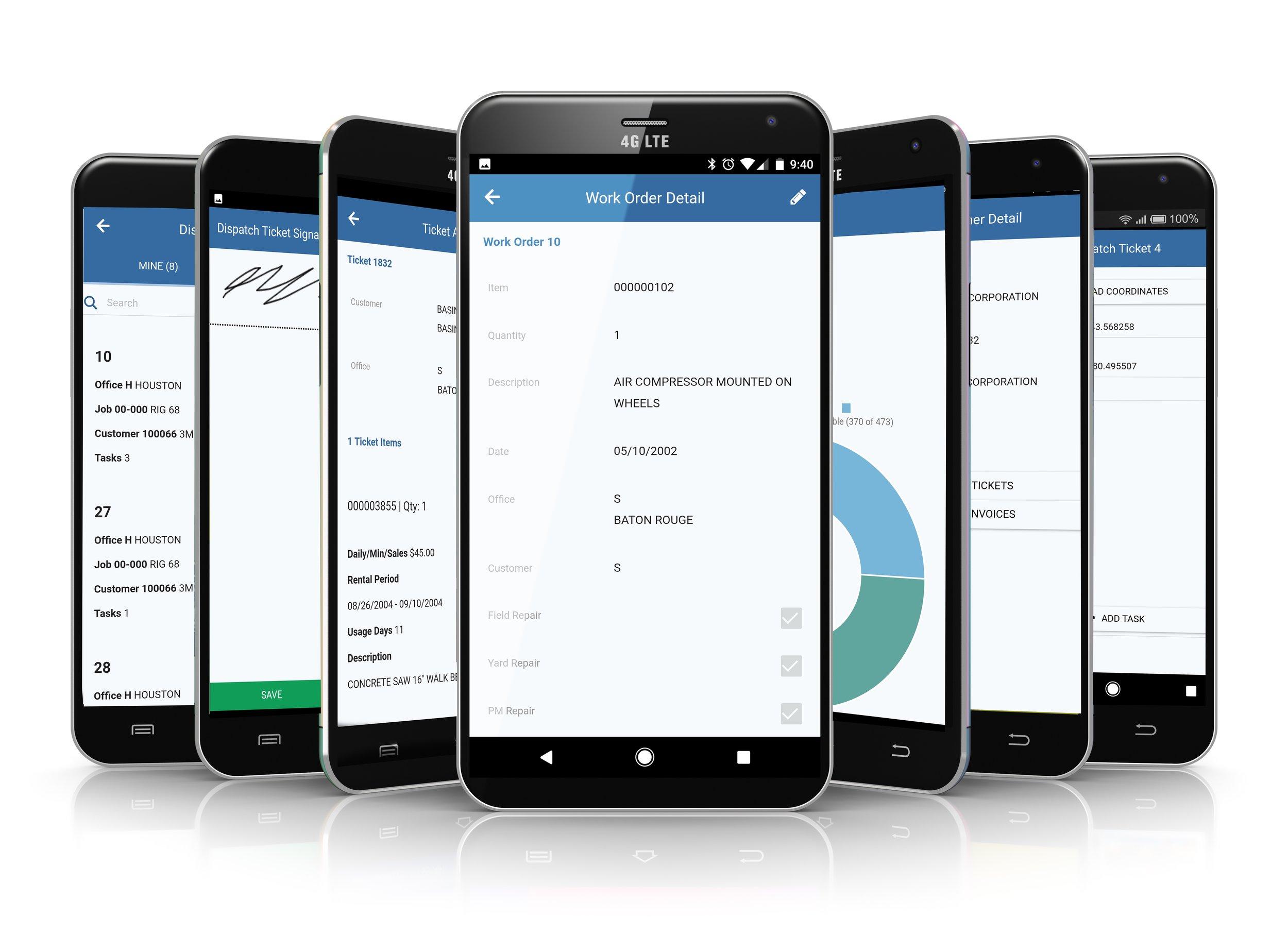 smart-phones-with-screenshots-web.jpg