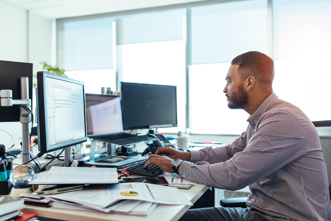 Append Associated Work Order tasks to Rental Ticket
