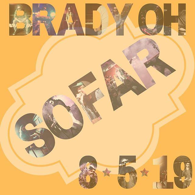 making my @sofarnyc debut w/ @fiamlarrell and @smithareensmusic - link in bio . . #sofarsounds #sofar #sofarsoundsnyc #singersongwriter #rockandroll #indiemusic #indieartist #indierock #indiepop #livemusic #pianoman #ilovemusic #nyc #brooklyn