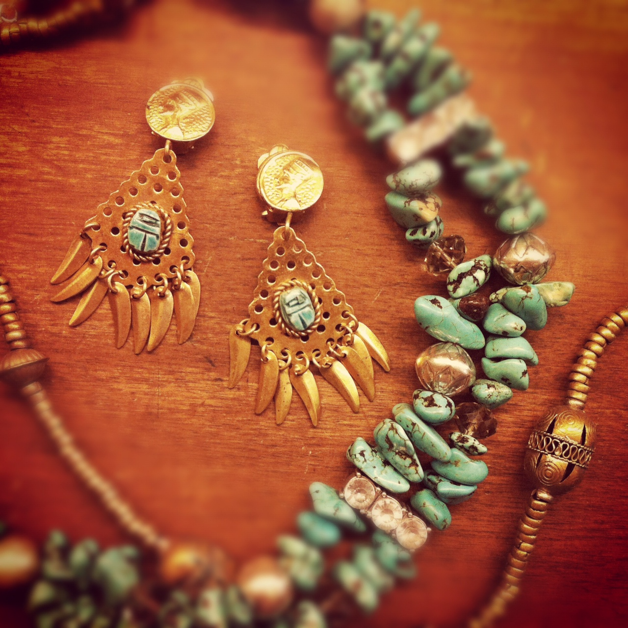 turquoise_21933660772_o.jpg