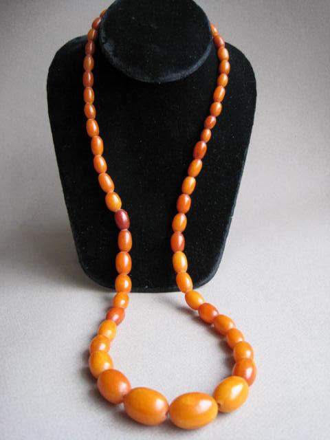 amber-beads-1_21757809038_o.jpg