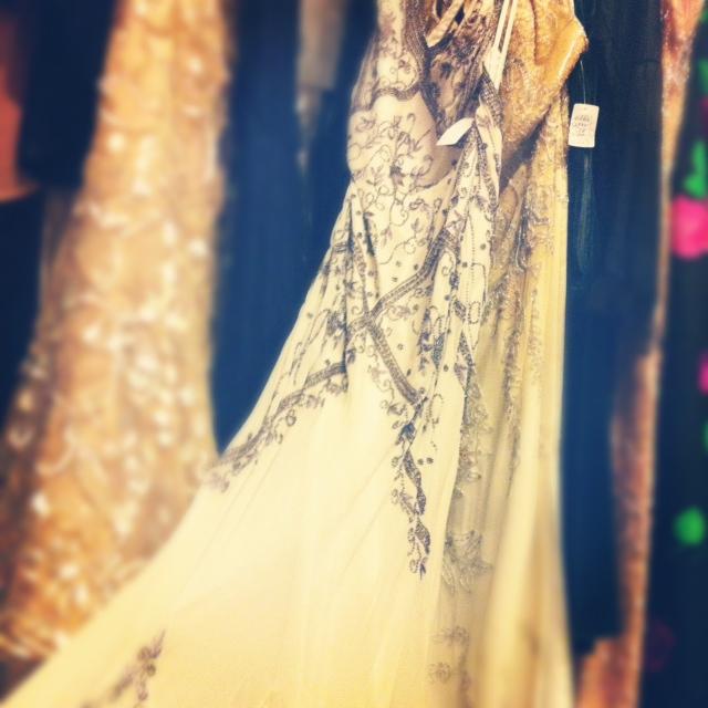 dresses_21919522546_o.jpg