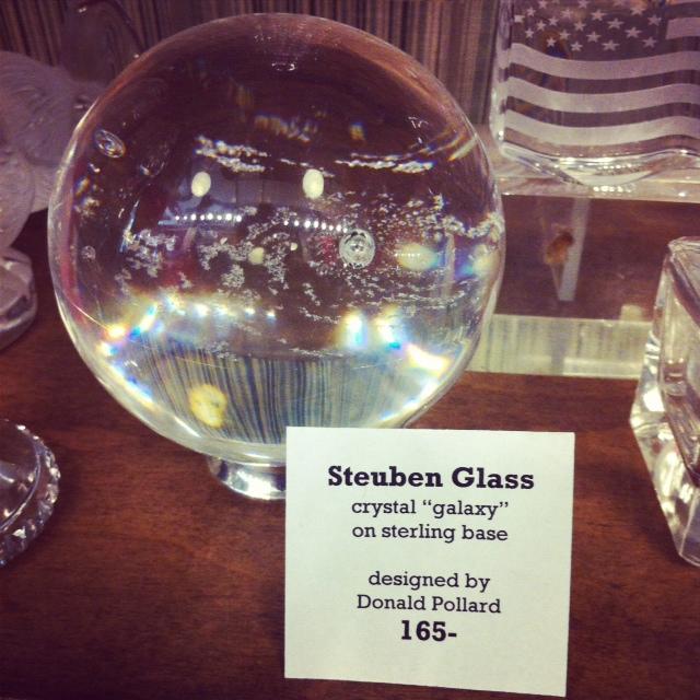 glassglobes_21945577145_o.jpg