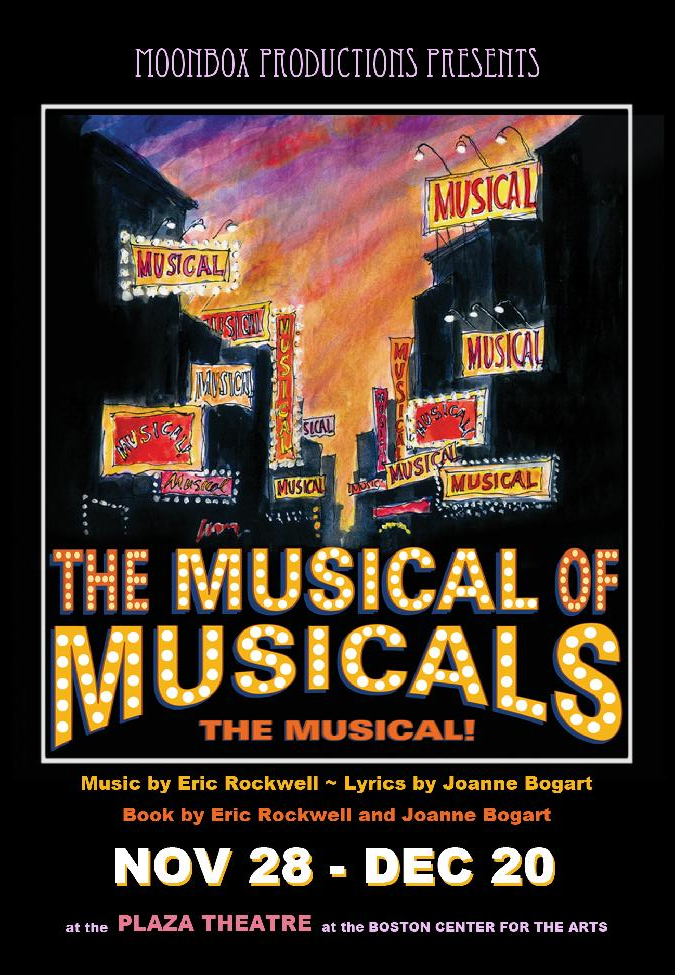 MUSICAL OF MUSICALS-page-001.jpg