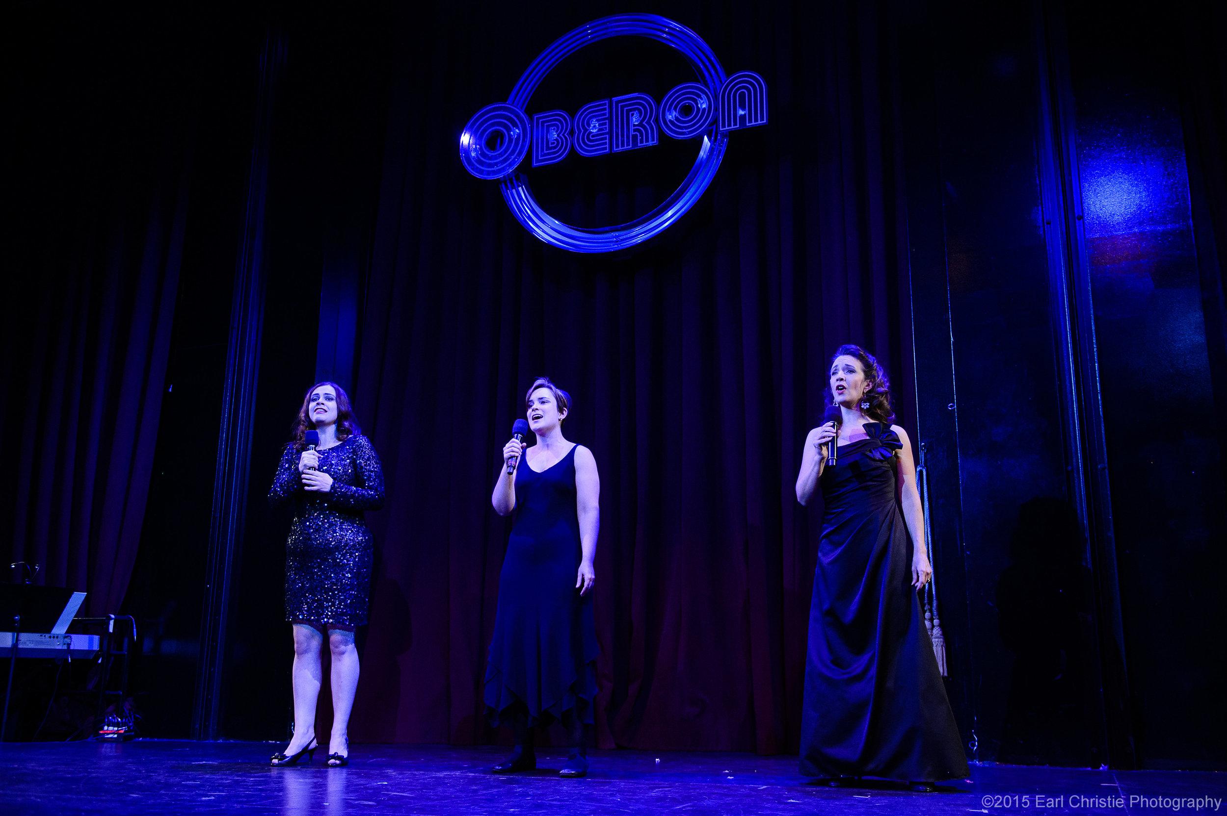 37 Moonbox Cabaret 2015.jpg