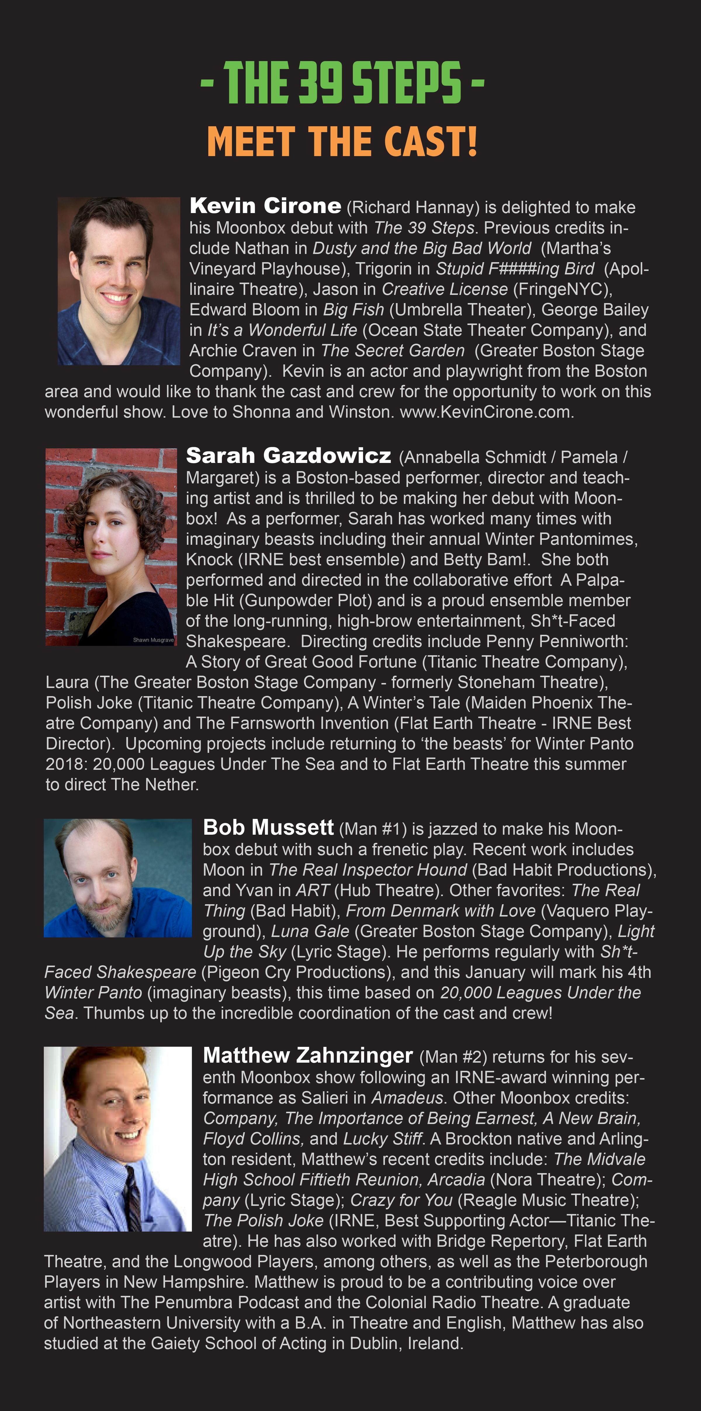 39S cast website.jpg