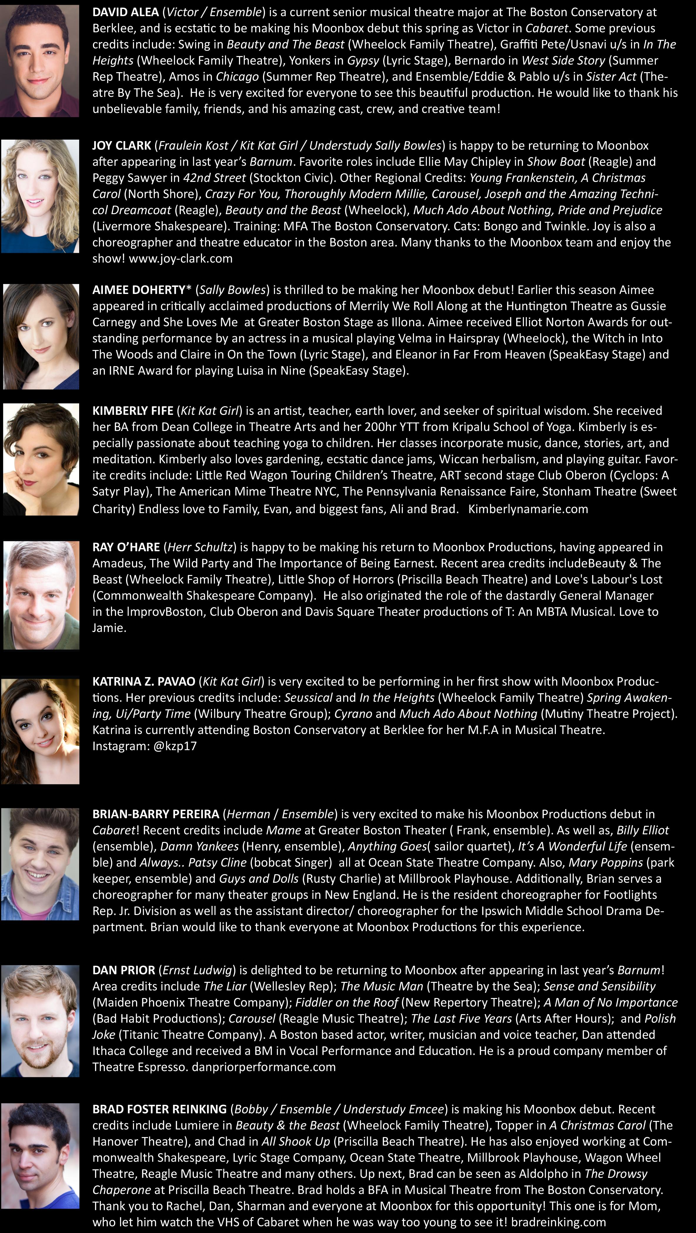 Kabaret meet cast web 333.jpg