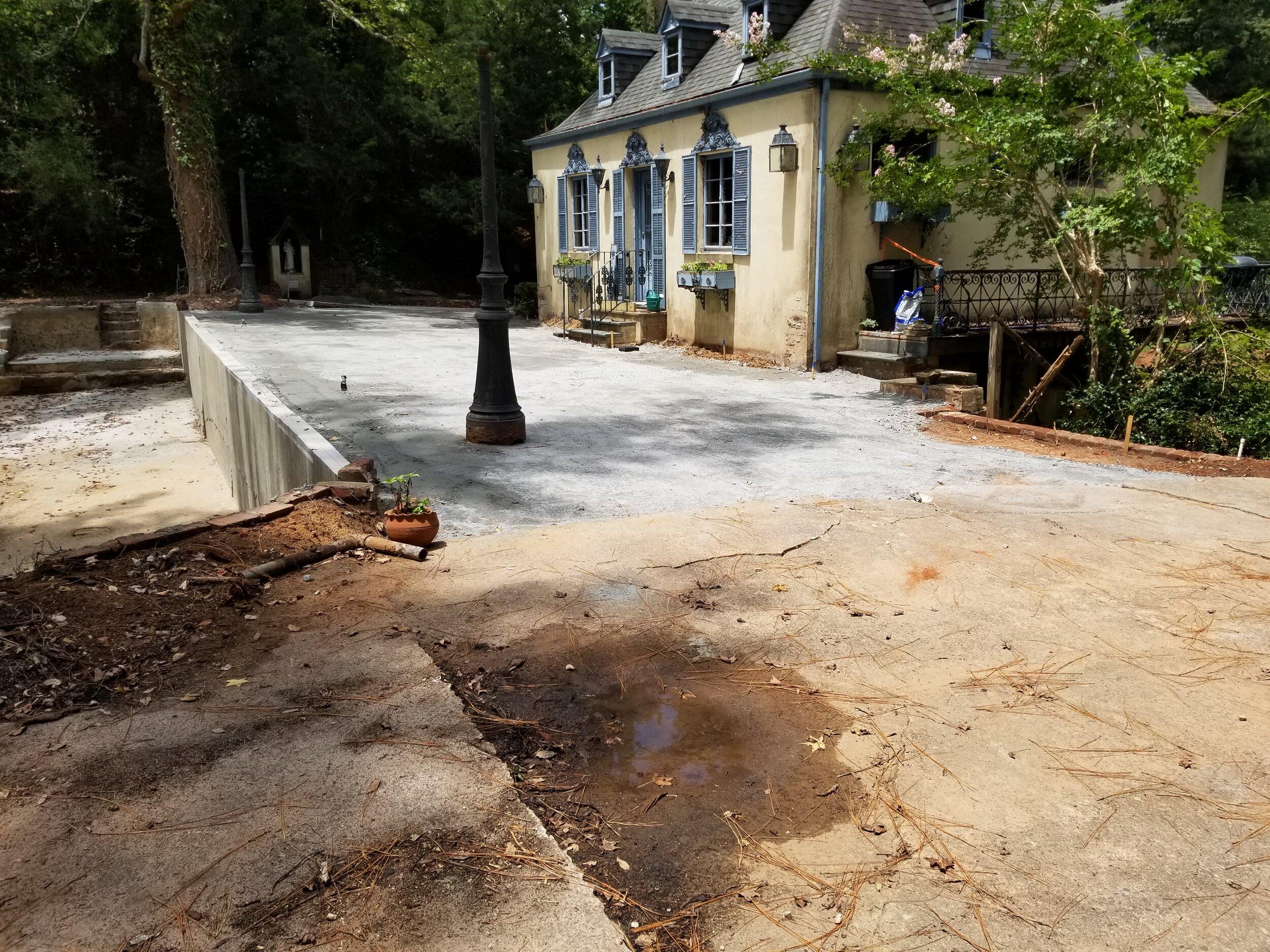 Bath restoration Lodge pool and patio August 2019.jpg