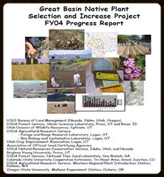 2004 Annual Progress Report
