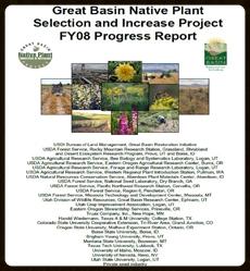 2008 Annual Progress Report