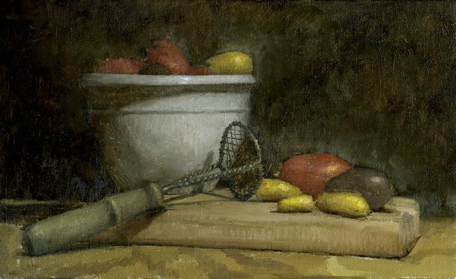 potatoesandmasher72dpiCC