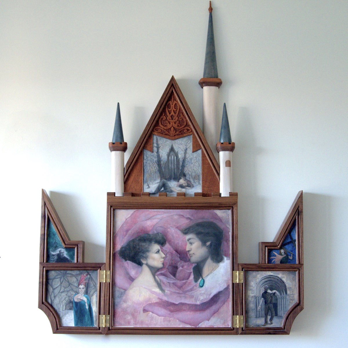 triptych painted 2.jpg
