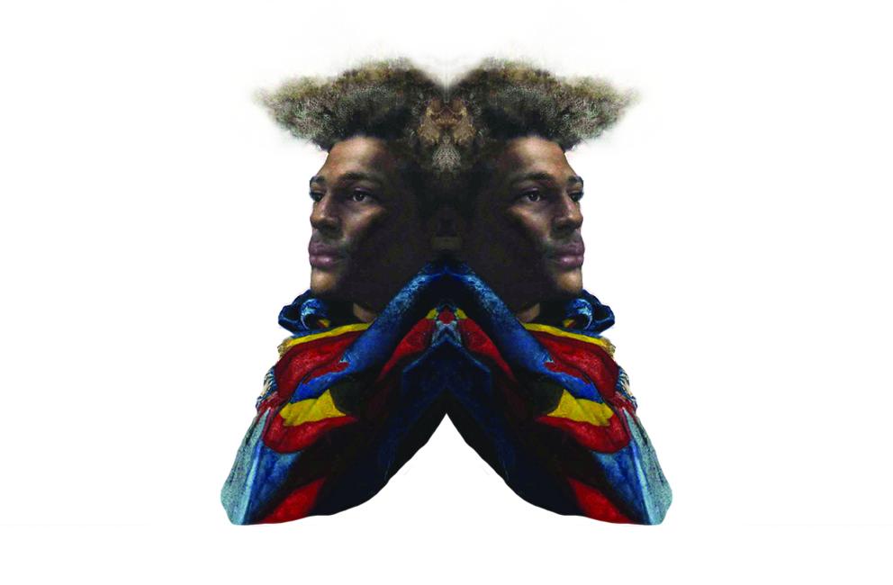 2_SupermanJanus.jpg