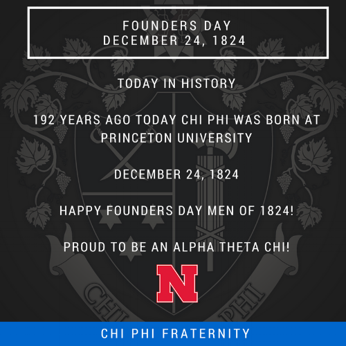 FoundersDay1824