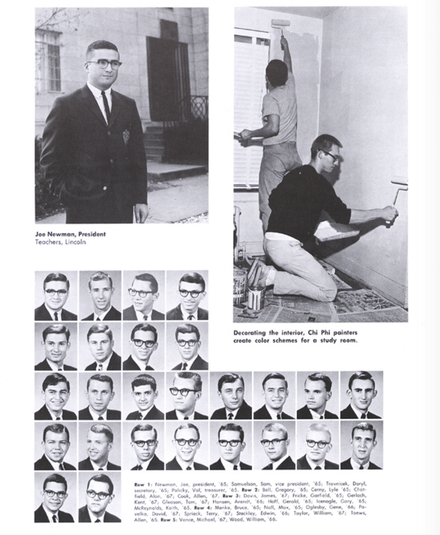 Chi Phi 1964 p1.PNG