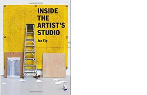 Joe Fig, Inside the Artists Studio