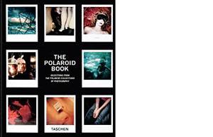 ThePolaroidyears_Book.jpg
