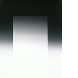 Black & White Photograms __