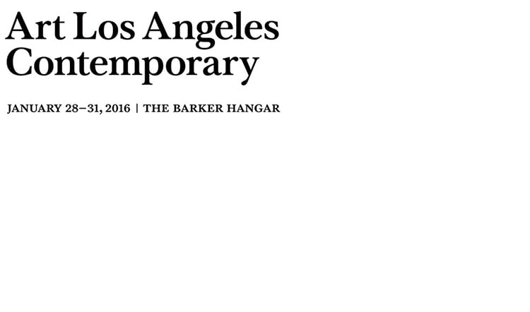 Art-Los-Angeles-Contemporary-logo.jpg