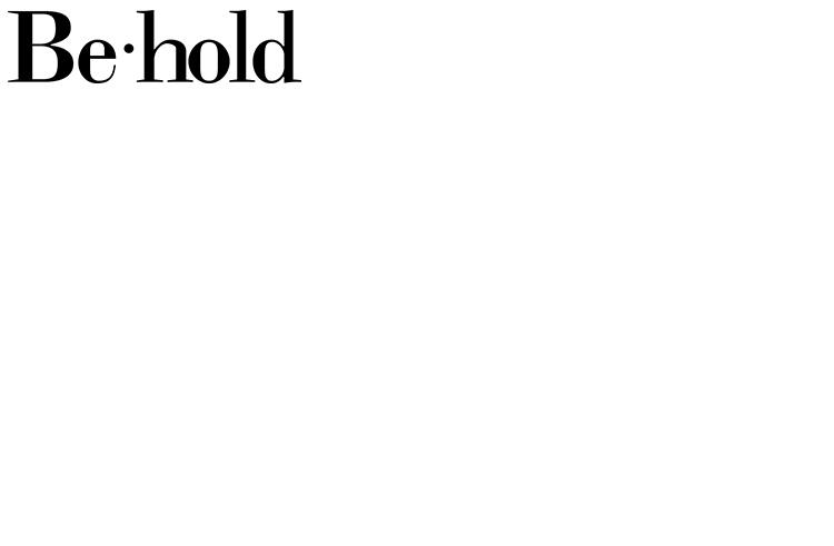 Behold_logo.jpg