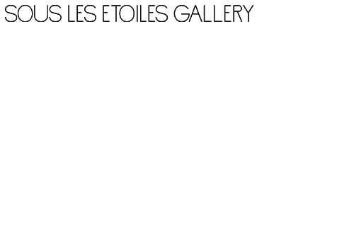 SouseLesEtoiles_logo.jpg