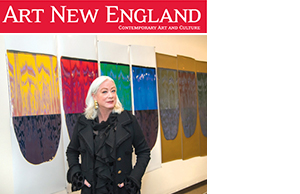 Art-New-England_March-2017.jpg