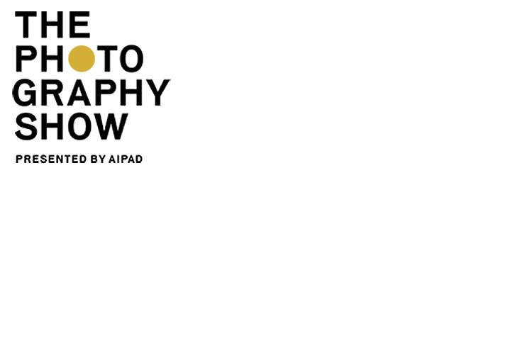 AIPAD_Logo_Ellen-Carey.jpg