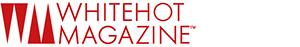 Ellen-Carey_Whitehot-Magazine