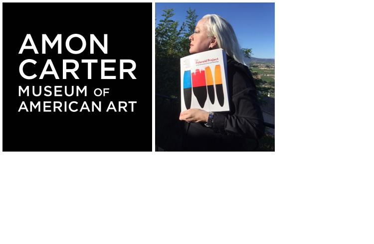 Amon-Carter-Museum_Ellen-Carey_1.jpg
