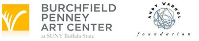 Burchfield-Penney_Art_Center_Andy-Warhol-Foundation_Ellen-Carey-Photography_Pulls.jpg
