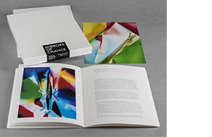 Amon-Carter_Ellen-Carey_Mirrors-Of-Chance_Limited-Edition.jpg