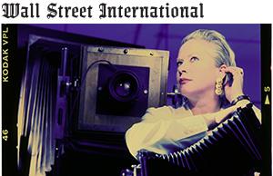 Ellen-Carey_Leïla-Vasseur-Lamine_Wall-Street-International.jpg
