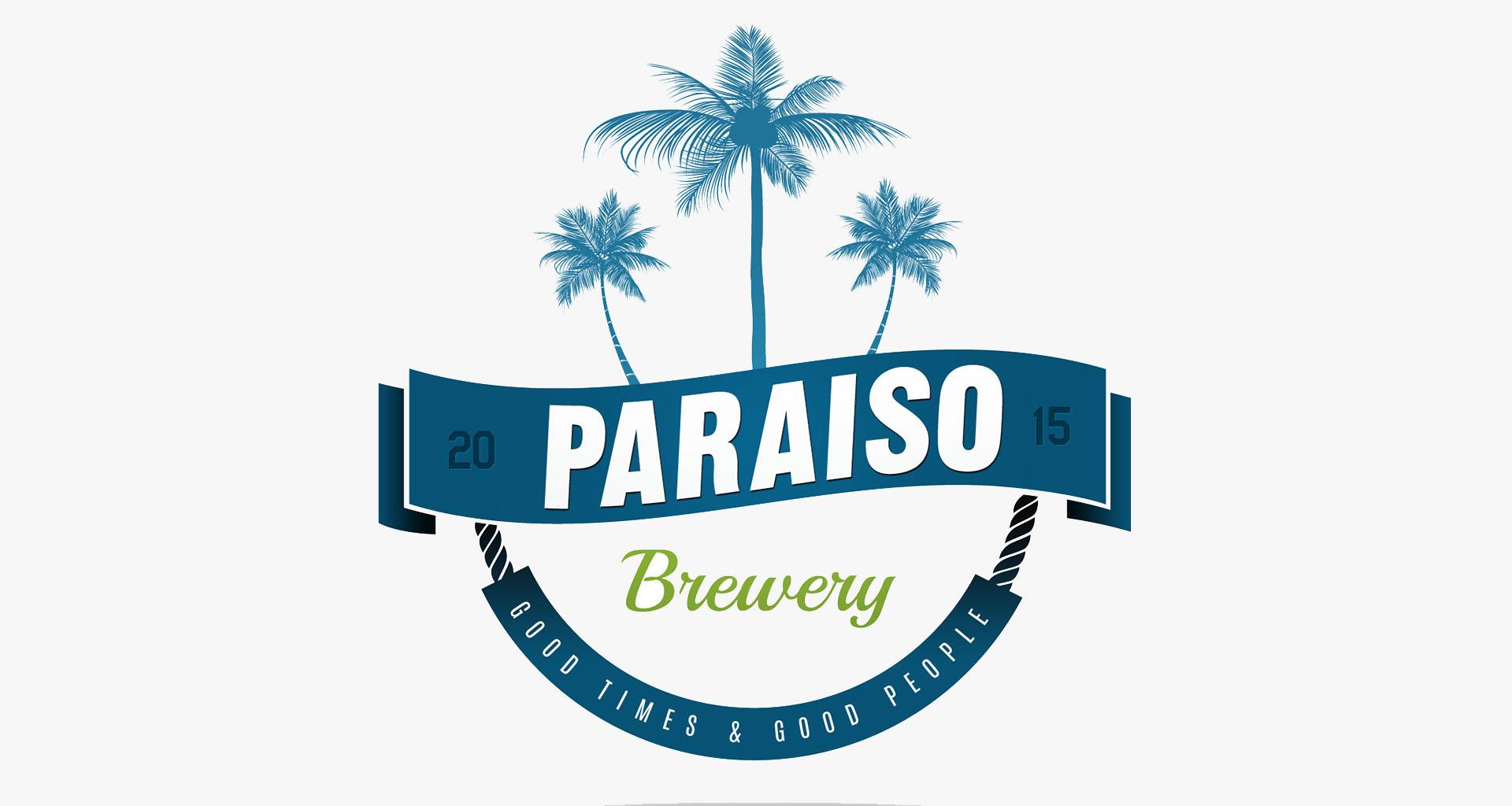 Paraiso1920.jpg