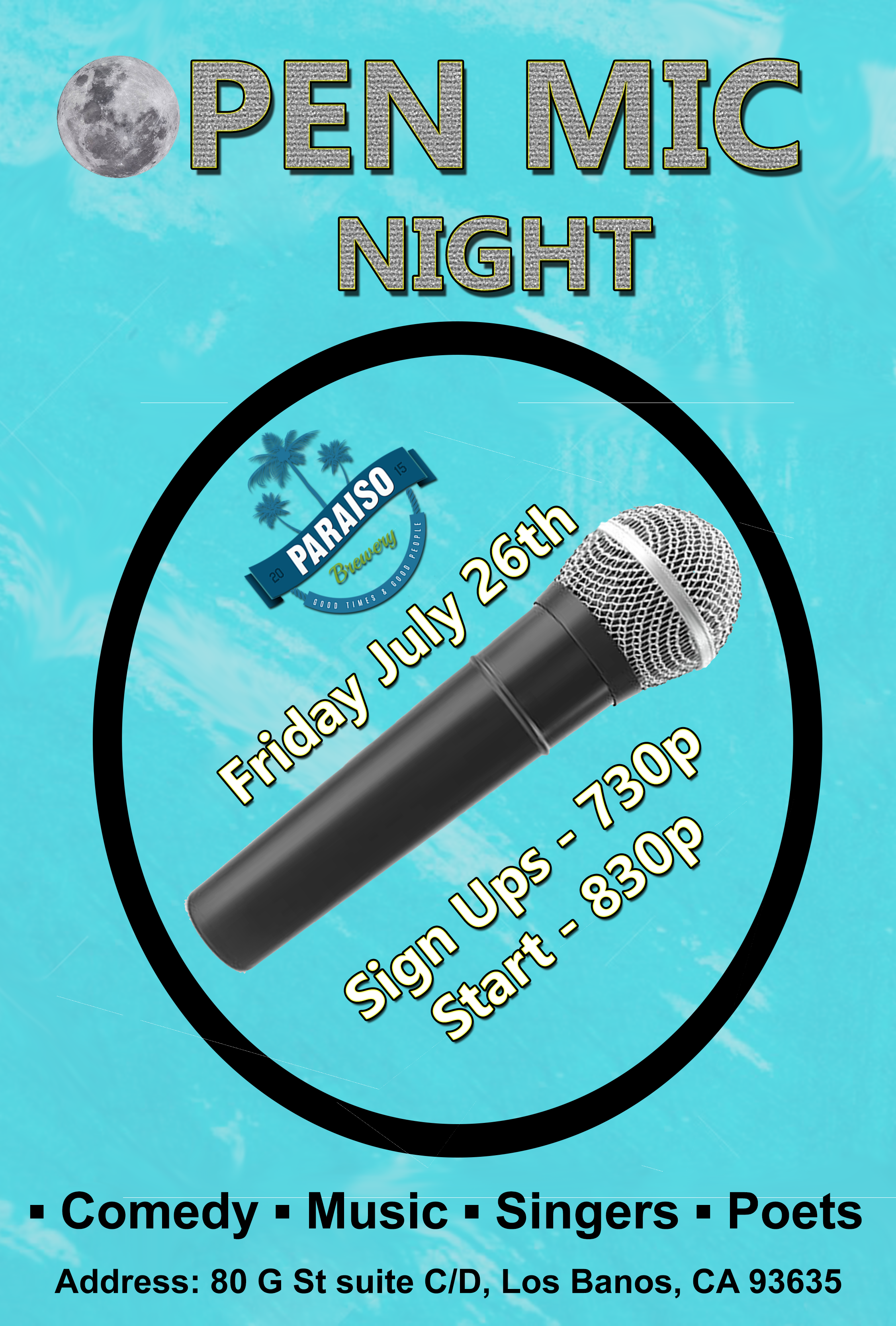 July 26th - Open Mic.png