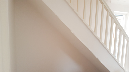 Professional Decorating Services in Portsmouth - Hampshire