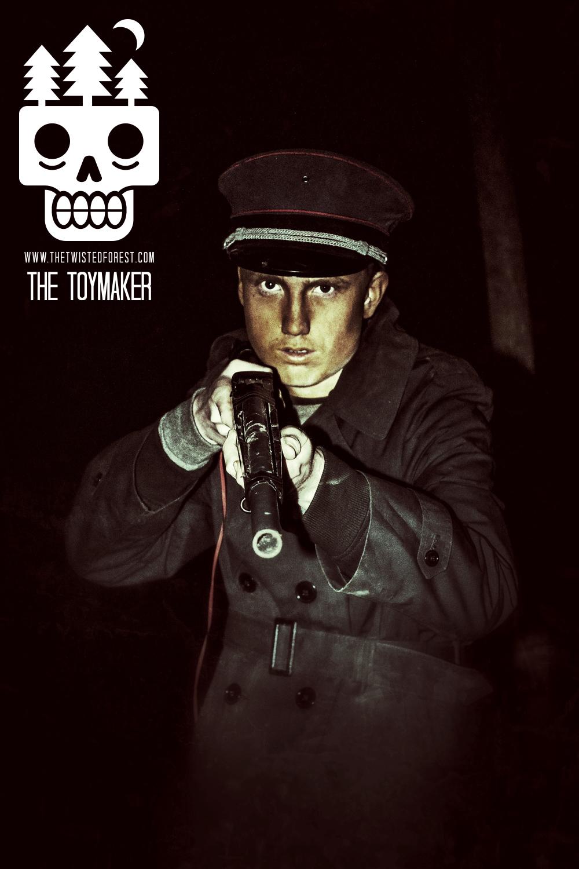 The Toymaker 4.jpg