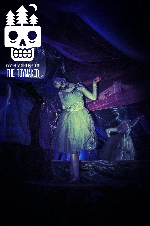 The Toymaker 20.jpg