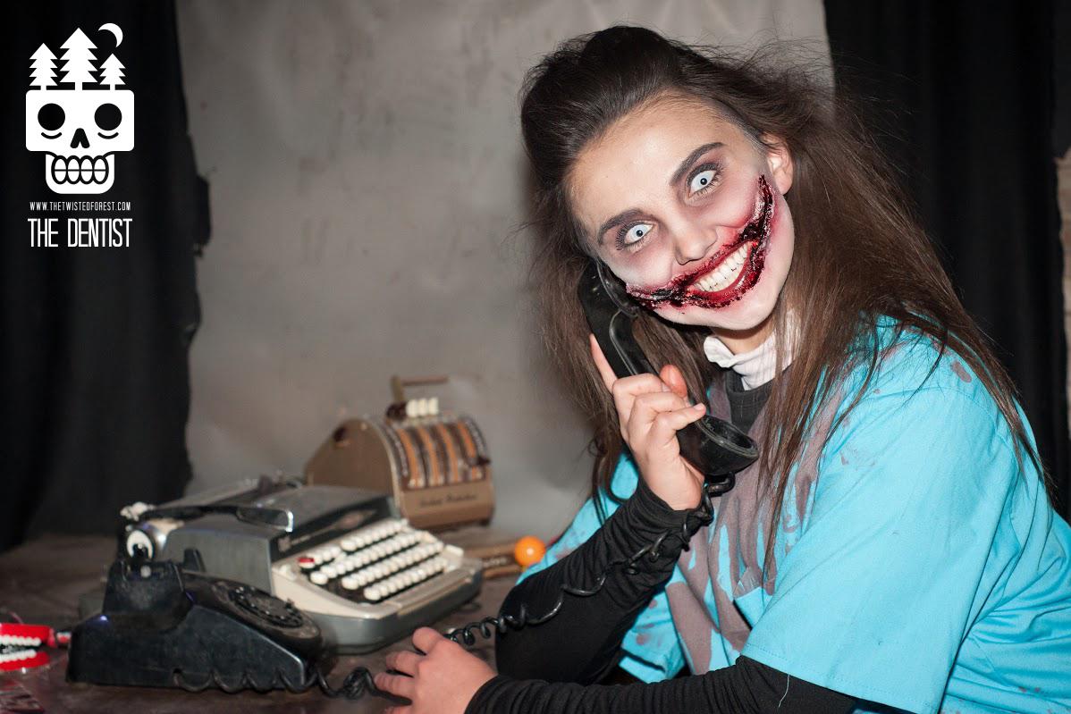 The Dentist 2.jpg